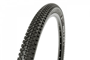 ROLLER 29 X 2.10 TUBELESS READY 2C XC RACE PRO BLACKWALL