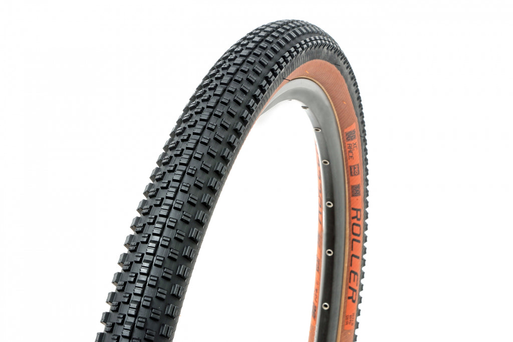 ROLLER 29 X 2.10 TUBELESS READY 2C XC RACE PRO SKINWALL
