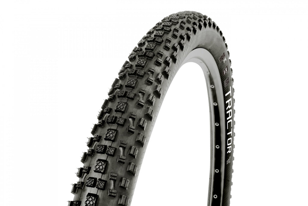 TRACTOR 27.5 X 2.20 TUBELESS READY 2C XC PRO