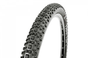 TRACTOR 29 X 2.20 TUBELESS READY 2C XC RACE PRO BLACKWALL