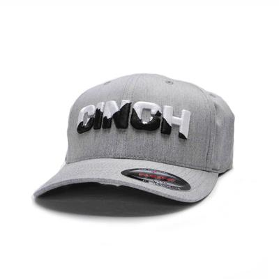 CINCH Flexfit Mens Cap