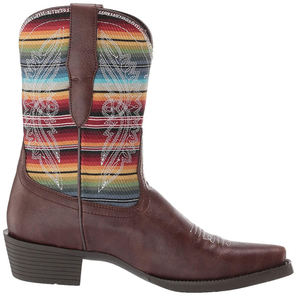 ARIAT Kids Stella Western Boots 50% OFF