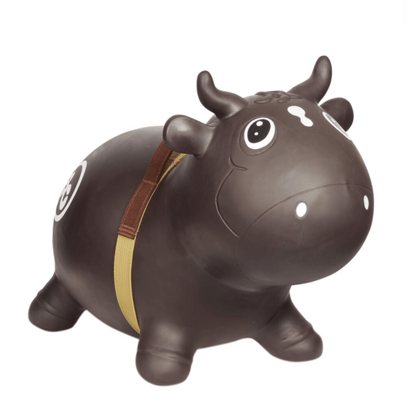 Big Country Toys Lil Bucker