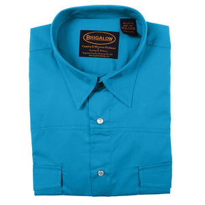 Mens Dress BRIGALOW Shirts