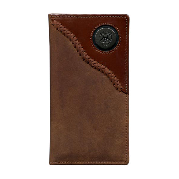 Ariat RODEO WALLET (WLT1113A)