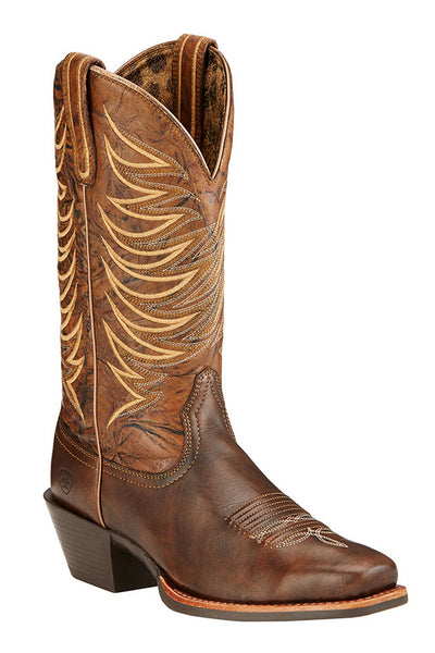 Ariat Womens Legend Legacy