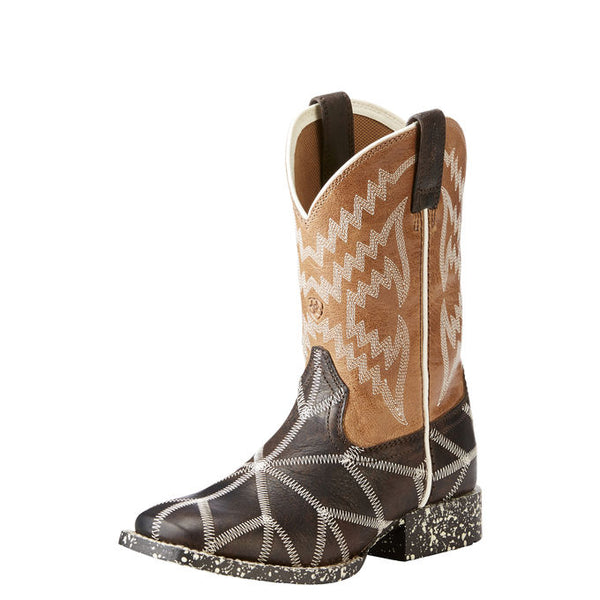 Ariat Kids' Phantom Tycoon