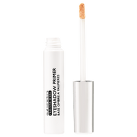 Professional Eyeshadow Primer 8ml