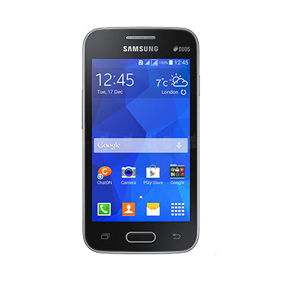 Samsung Galaxy Ace NXT