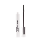 Professional 4-in-1 Ultimate Mascara 10ml