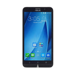 Asus Zenphone 2 ZE551ML