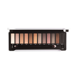 Professional Nude Eyeshadow Palette 18g