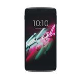 Alcatel Idol 3 4.7