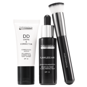 Professional Flawless Complexion Set