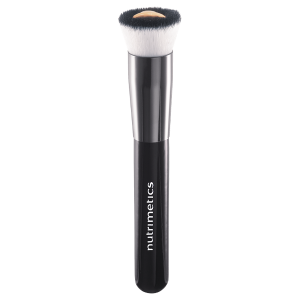 Professional Liquid Foundation Brush