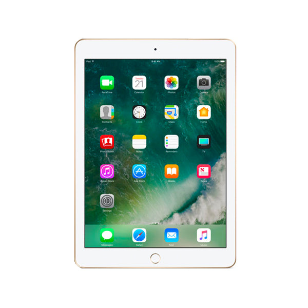 iPad 6 (2018) 9.7 inch (6th generation)