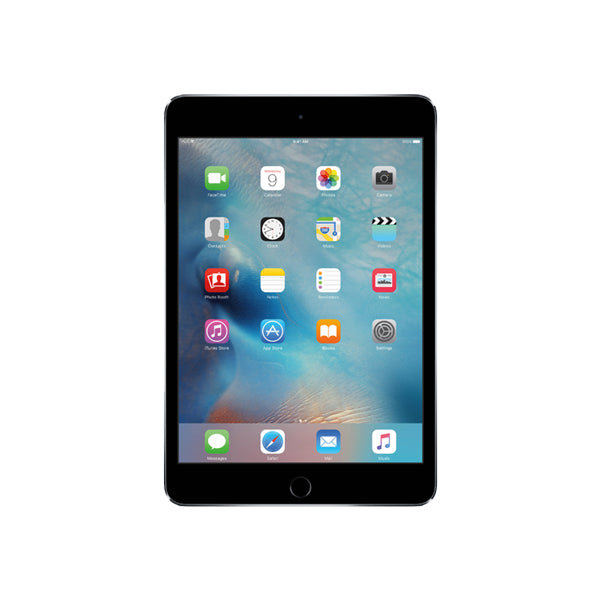 iPad Mini 4th Gen
