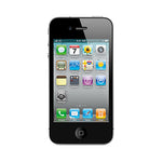 Apple iPhone 4/ 4S