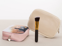 Personalised Make-Up Bags