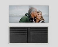 Photo wallet- Mens