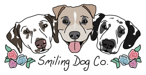 Smiling Dog Co.