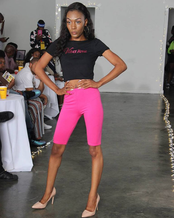 Fashion for Brunch Show
