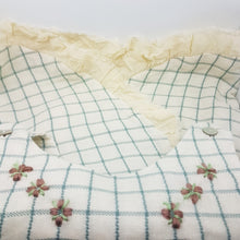 Mint Menaal blouse