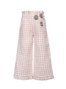 Rosy Juli trousers