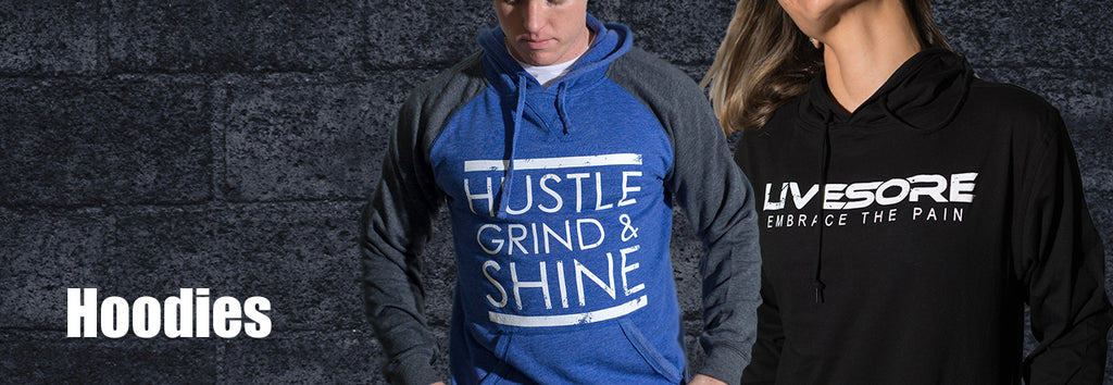 70f4cb9c997922 LiveSore is known for our uniquely incredible super soft Hoodies! Shop all  the latest and greatest world famous hoodies. The LiveSore designs are a  fan ...