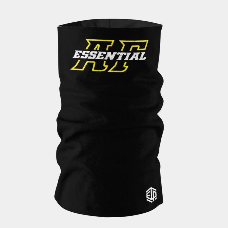 """ICE COOL"" FACE SLEEVE BUFF - ESSENTIAL AF"