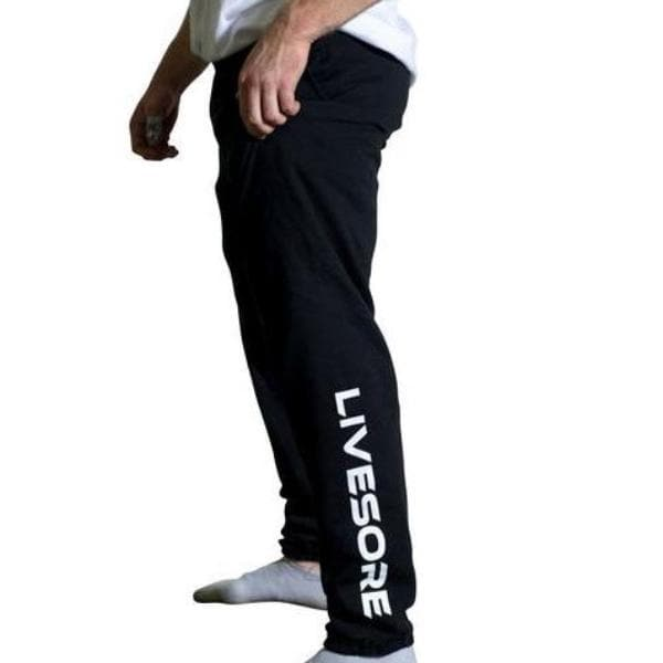 GRIND Sweatpants-Mens Apparel,Mens Pants-Livesore.net