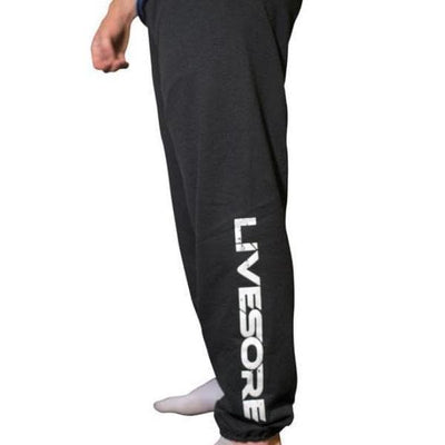 GRIND Men's Sweatpants