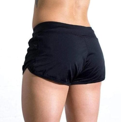 EMBRACE THE PAIN ETP Speed Shorts