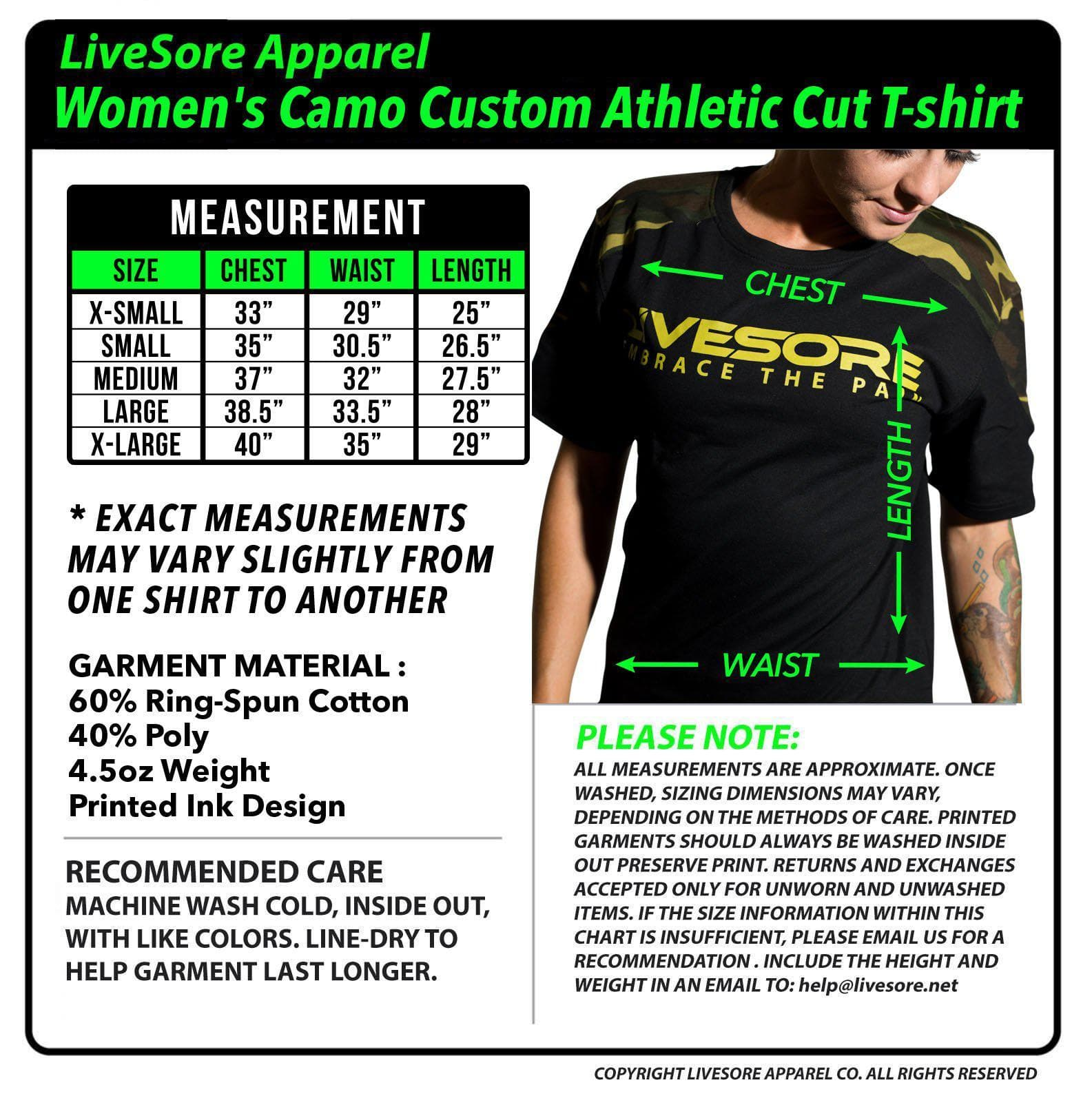 54f37d1e788 Digital Camo Performance B-Core Shirt by Badger Sports Style .