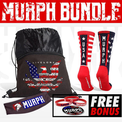 MURPH 2019 Bundle