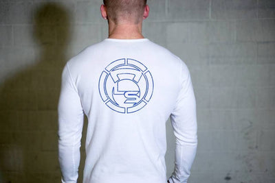LiveSore Shield Thermal (men's & women's)