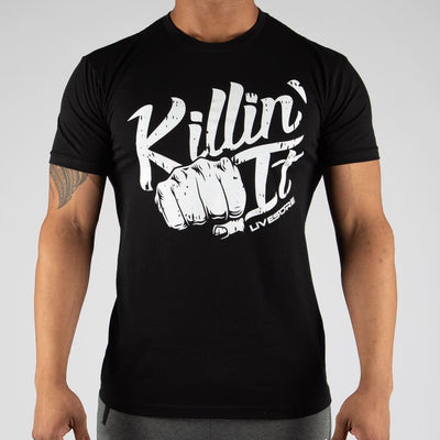 Killin It Men's T-Shirt