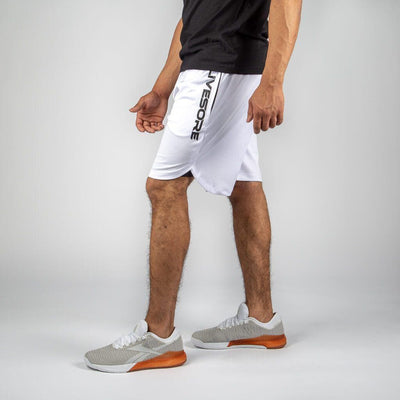 FLUX Hybrid LIVESORE Men's Shorts (4 Color Options)