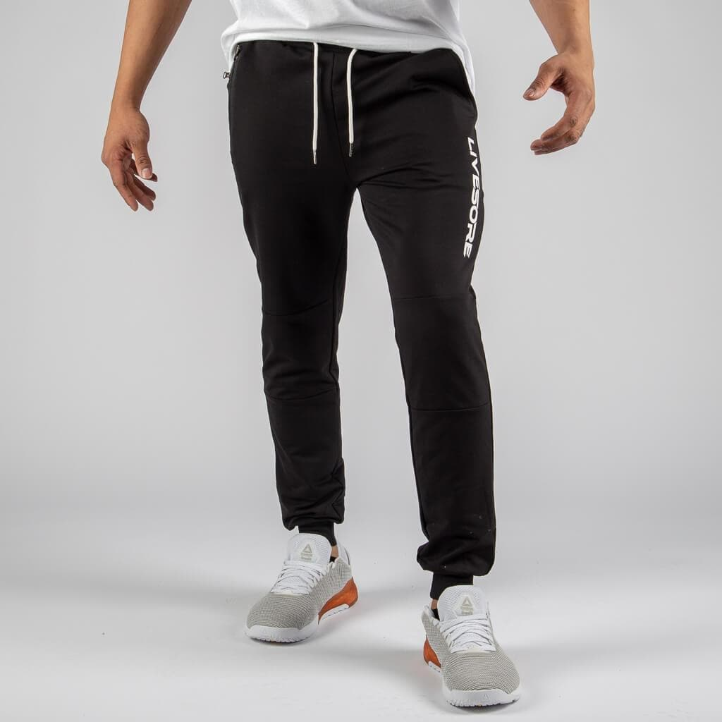 FLUX Joggers-Mens Apparel,Mens Pants-Livesore.net