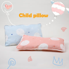 Baby Pillow For New Born's