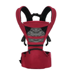 9-In-1 Baby & Child 360 Carrier