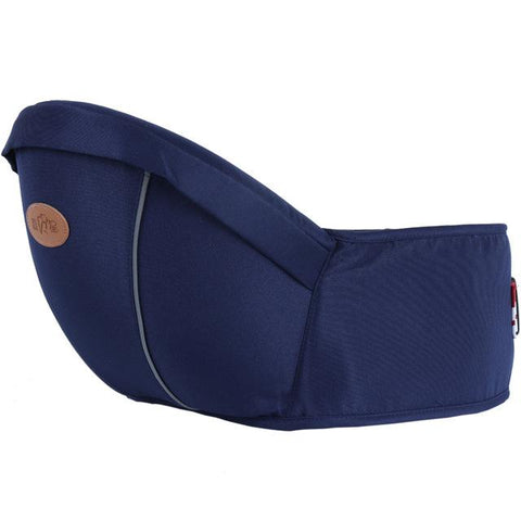 Baby Carrier - Baby Hip Seat Carrier