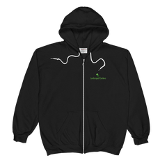 Customized Hoodie's With Your Logo