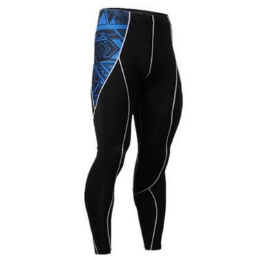 Long Johns - Men Thermal Underwear Sets Compression Fleece Sweat Quick Drying Thermos Underwear Men Clothing Long Johns