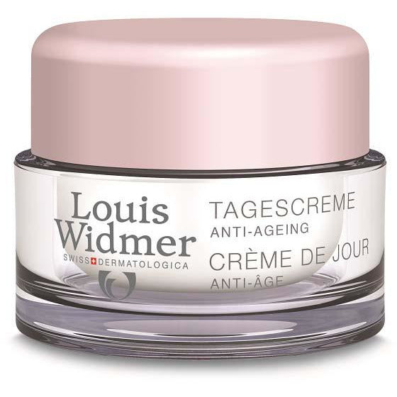Louis Widmer Day Cream 50 ml
