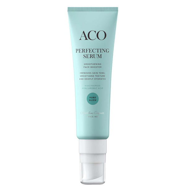 ACO Pure Glow Perfecting Serum 30 ml