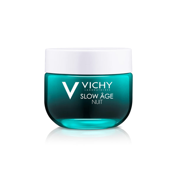 Vichy Slow Âge Night 50 ml