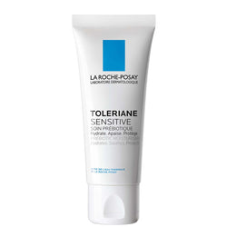 La Roche-Posay TOLERIANE Sensitive Cream Hoitovoide 40 ml