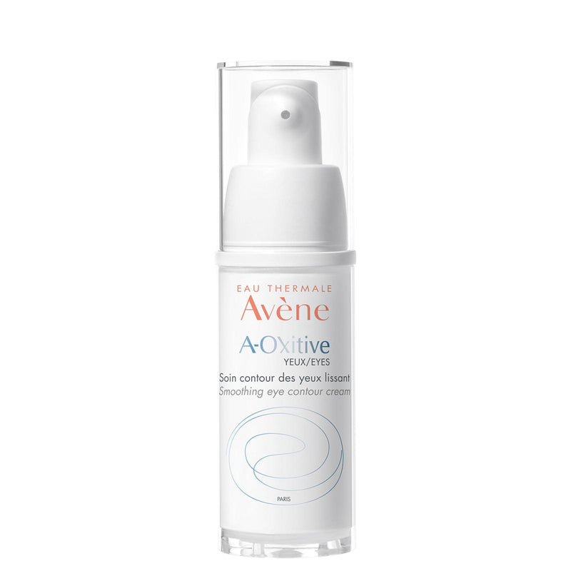 Avéne A-Oxitive Eye Cream 15 ml