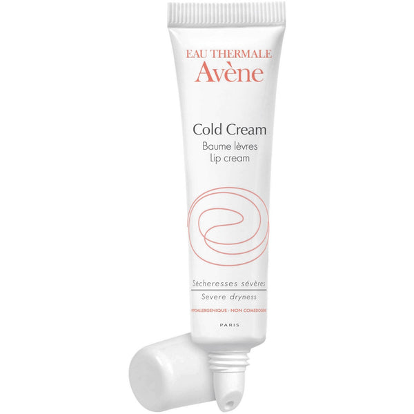 Avène Cold Cream Lip Cream 15 ml
